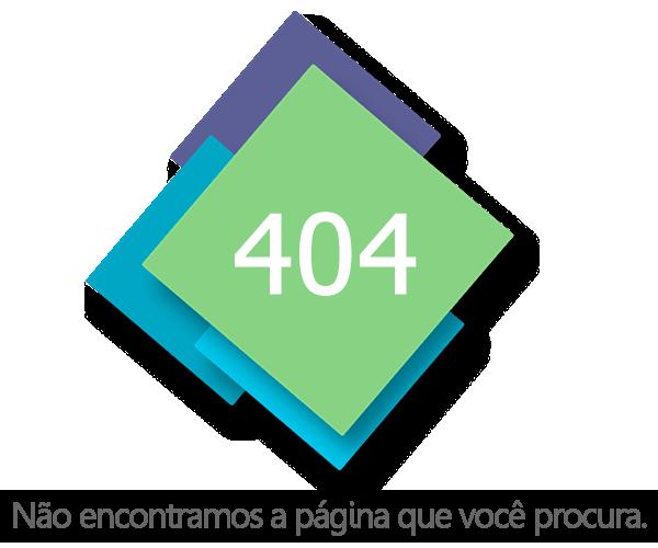 550x600