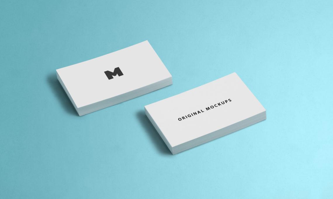 business-card-mockup-03-a