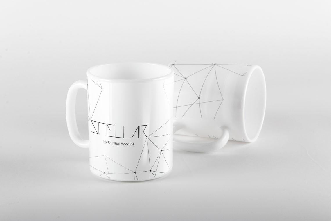 mug-mockup-01