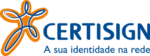 logo-certisign2